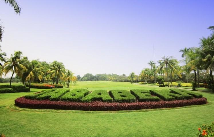 Enjoy an Exciting Weekend at Jababeka Golf & CC Bekasi | GoGolf